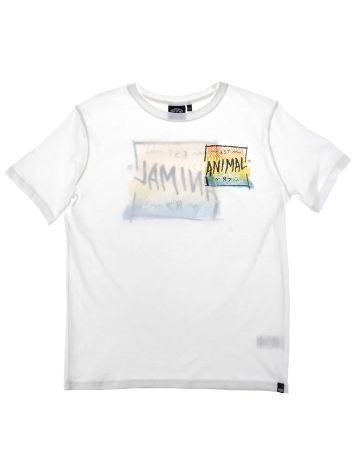 Animal Thaw T-Shirt