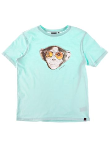 Animal Thilo T-Shirt