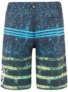 Latta Boardshorts Boys