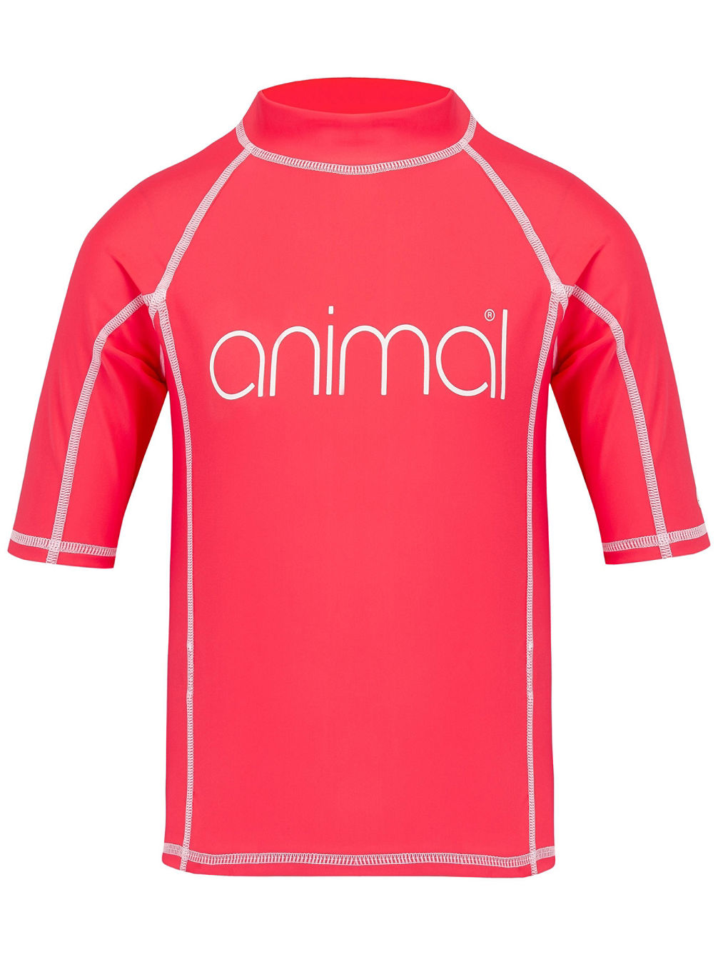 Molli Rash Guard Girls