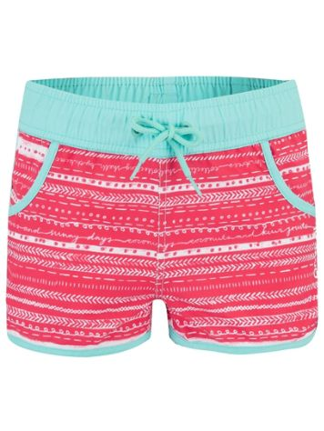 Animal Cali Dreamer Boardshorts meisjes
