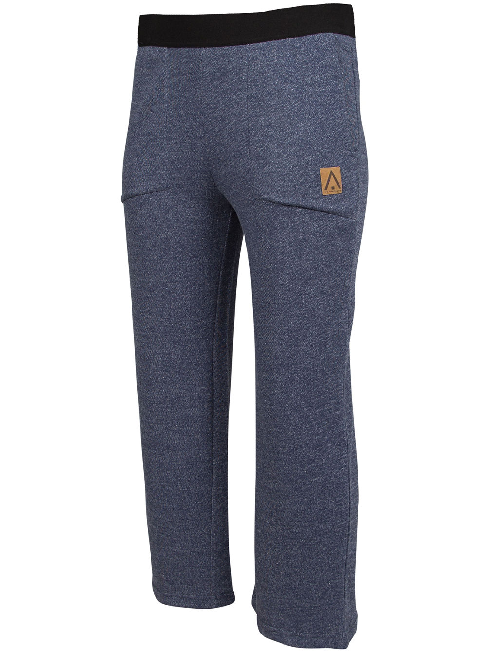 Soft Jogging Pants