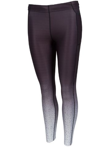 WearColour Perform Tight Leggings
