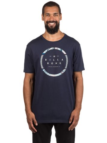 Billabong Spinning T-Shirt
