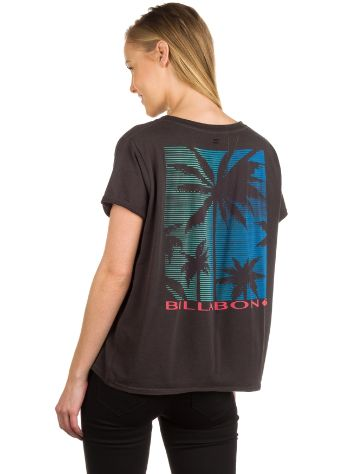 Billabong New Remind T-Shirt