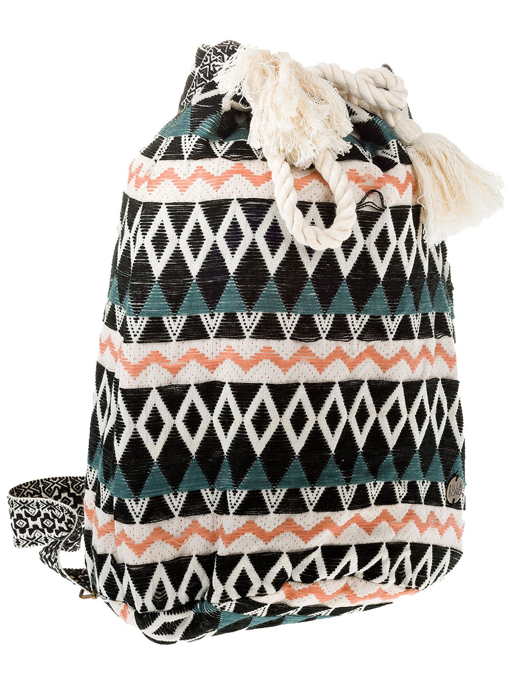 Bonfire Beachin Backpack