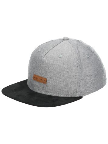 Billabong Oxford Snapback Gorra