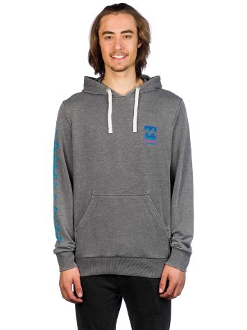 Billabong Dream Hoodie