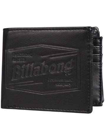 Billabong Junction Cartera