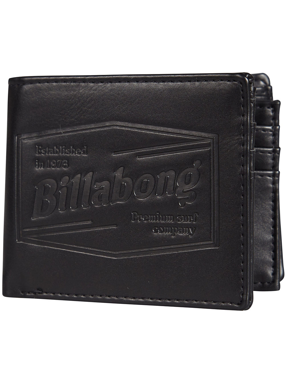 Junction Wallet