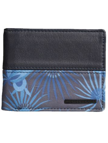 Billabong Fifty50 Wallet