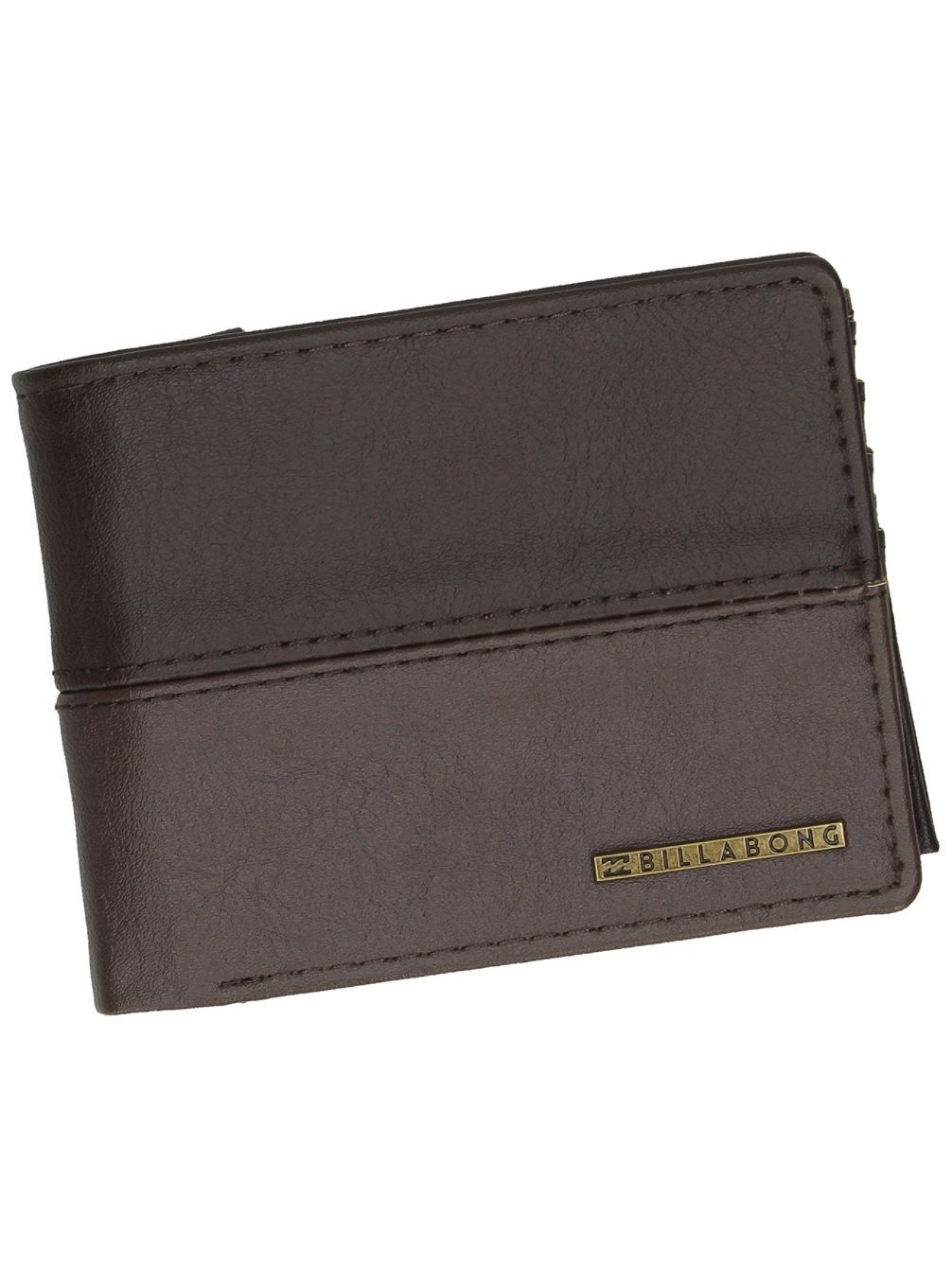Fifty 50 Wallet