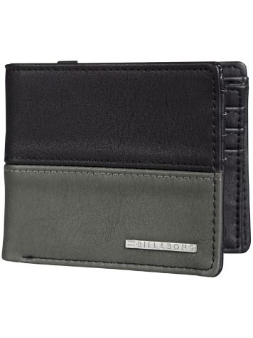 Billabong Fifty 50 Wallet