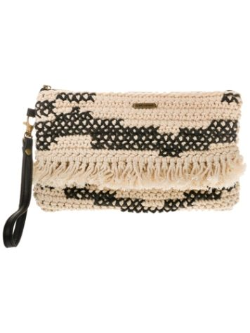 Billabong Beach Comber Cartera