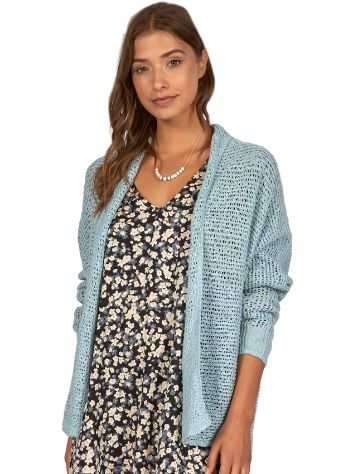Billabong Shake Down Pullover