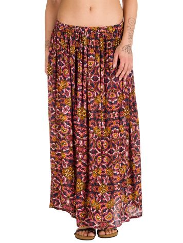 Billabong Sun Safari Skirt