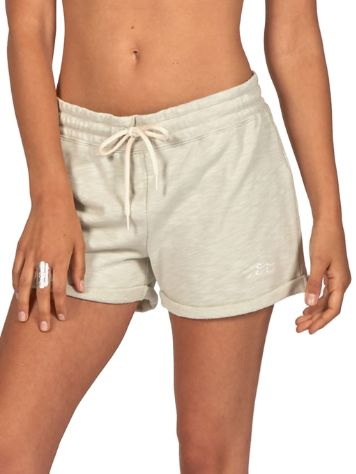 Billabong Essential Shorts