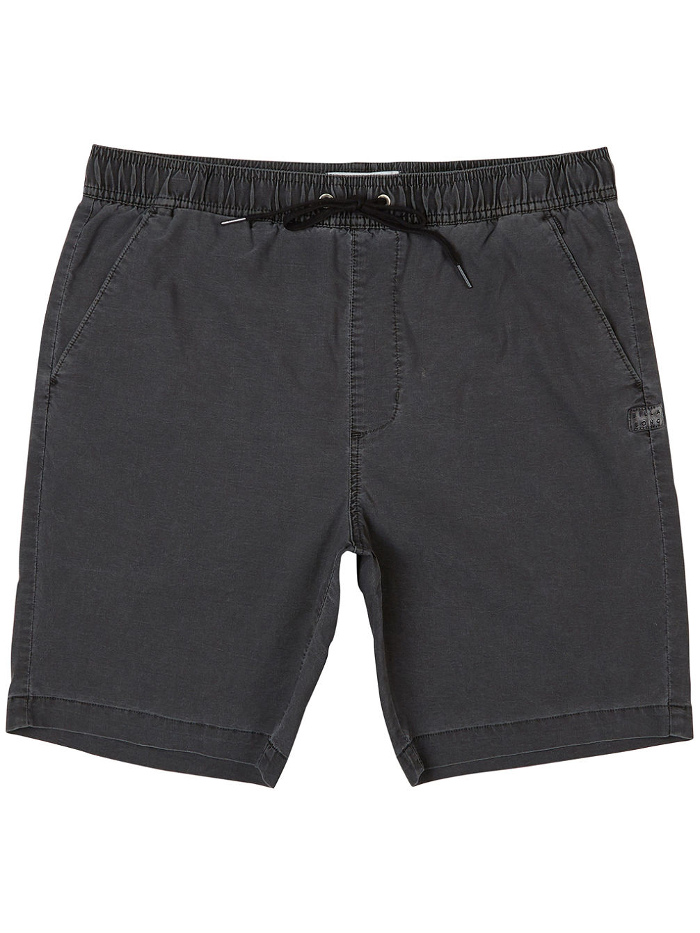 Larry Layback Ovd Shorts