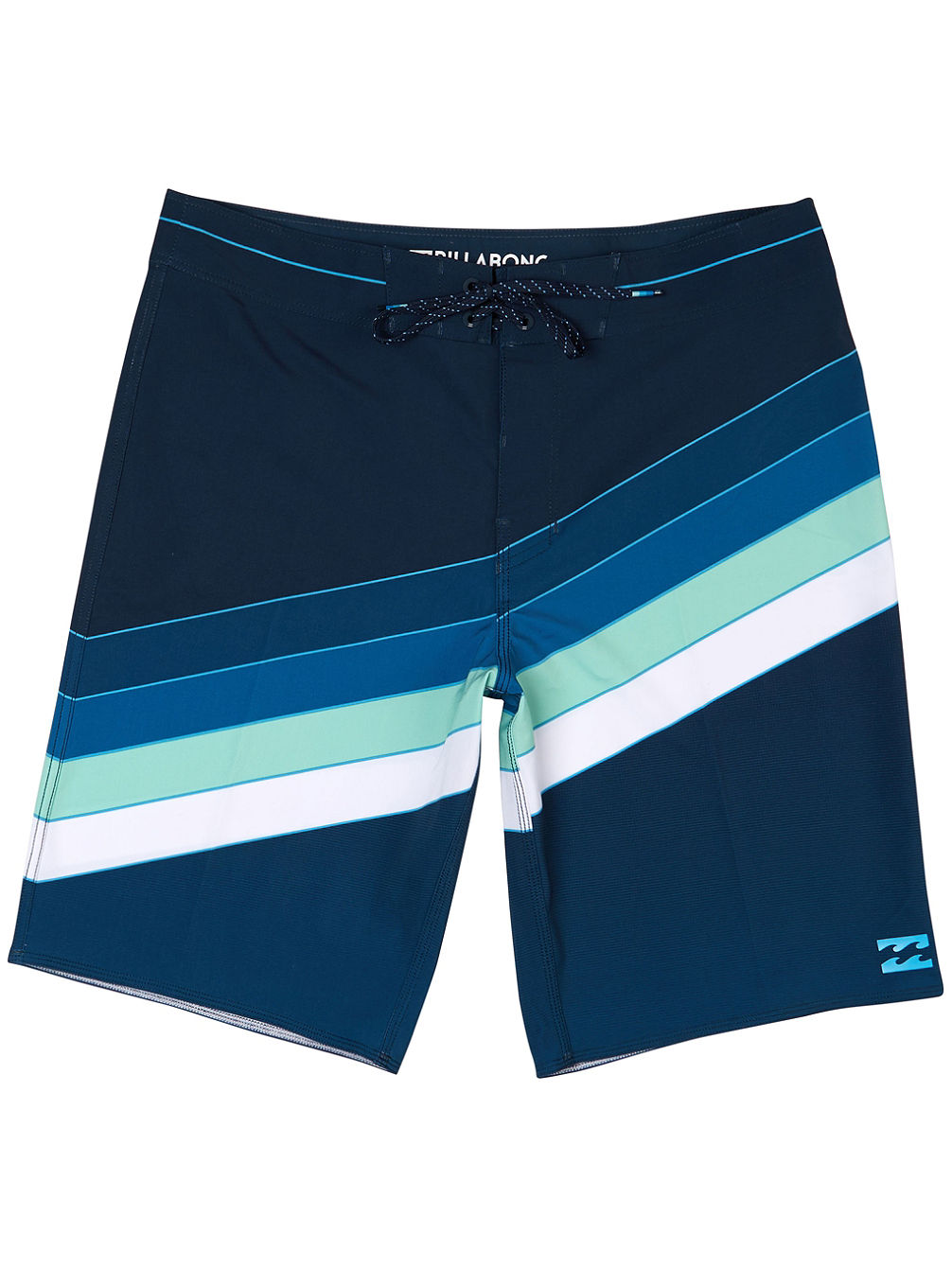 "North Point X 20"" Boardshorts"
