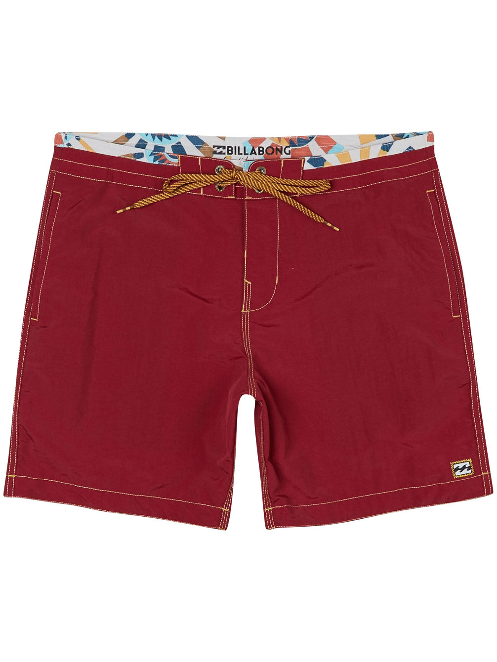 "All Day Lt 17"" Boardshorts"