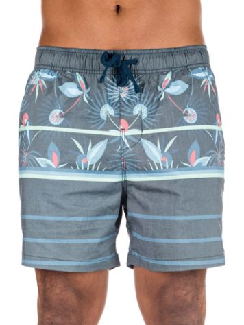 "Billabong Currumbin Lb 16"" Boardshorts"