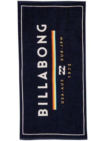 Billabong Unity Toalla