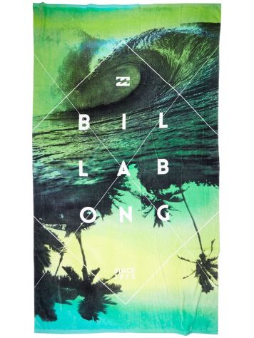 Billabong Panorama Xlarge Towel
