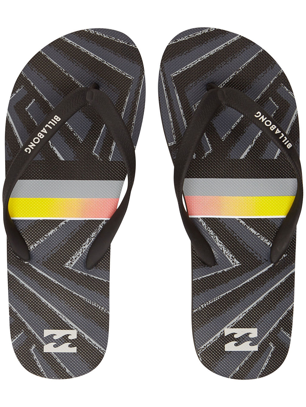 Tides Surftrash Sandals