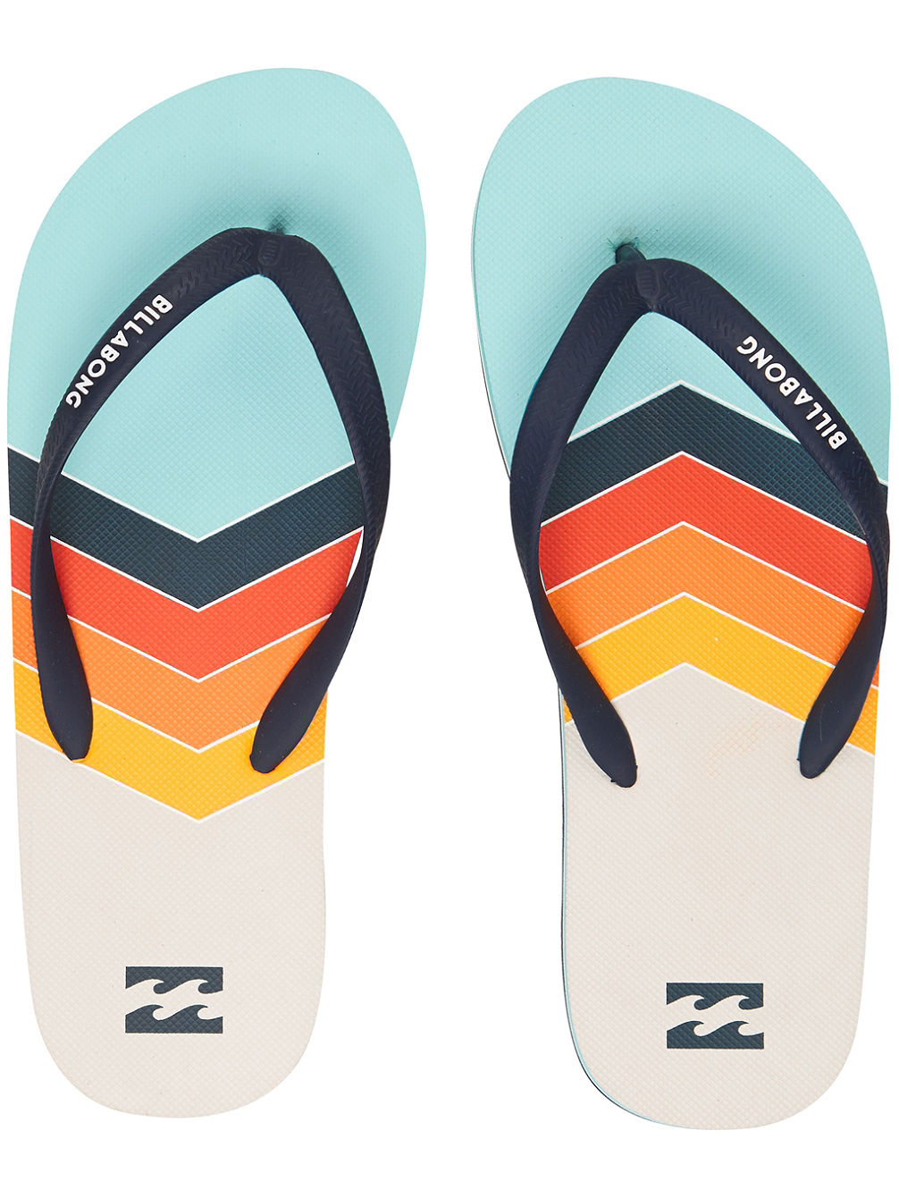 Tides North Point Sandals