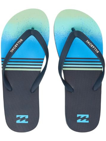 Billabong Tides Fifty50 Sandalias