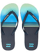 Tides Fifty50 Sandals