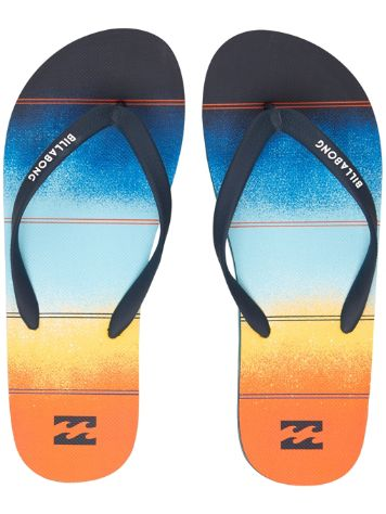 Billabong Tides Frederico Sandals