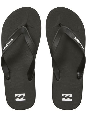 Billabong All Day Sandalen