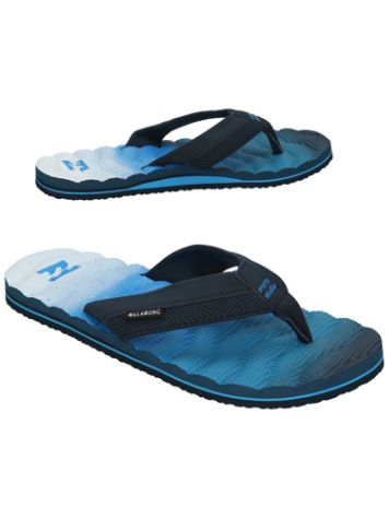 Billabong Dunes Impact Fade Sandals
