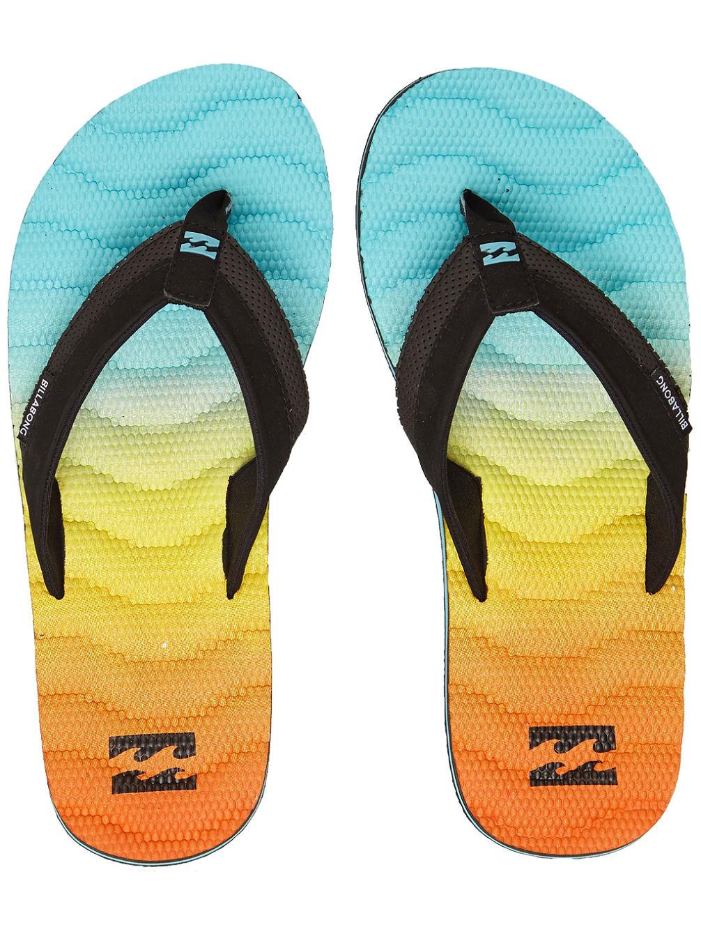 bce374b71afcb Dunes Impact Fade Sandals