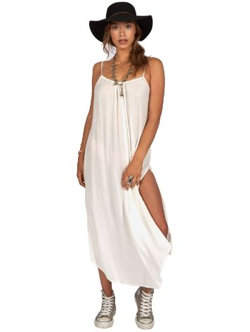 Billabong Sun Down Kleid
