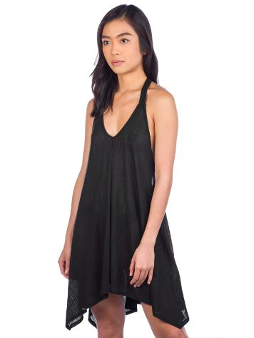 Billabong Twisted View Vestido