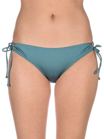 Billabong Sol Searcher Low Rider Bikini Bottom
