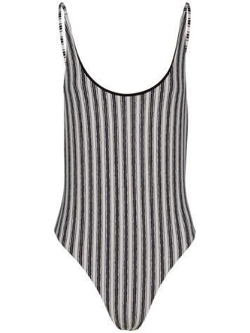 Billabong My Line One Piece