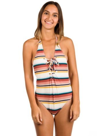 Billabong Easy Daze One Piece Traje de baño