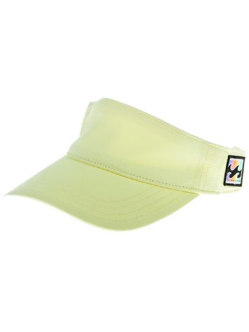 Billabong Shell We Cap