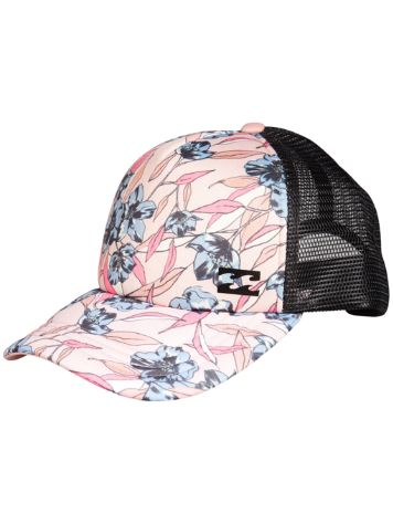 Billabong Tropicap Cap