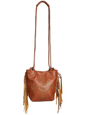 Billabong Lost In Bliss Handtasche