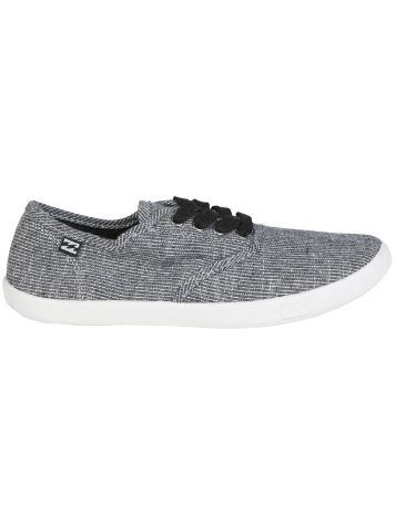 Billabong Addy Sneakers