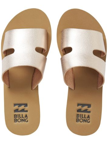 Billabong Wander Often Sandalen Women
