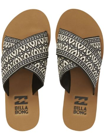 Billabong Surf Bandit Sandalen Frauen