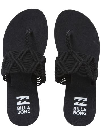 Billabong Setting Free 2 Sandalen Women