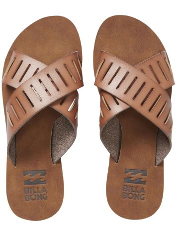 Billabong Bridge Walk Sandalen Women