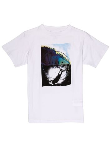 Billabong Chilly T-Shirt Boys