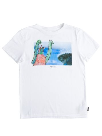 Billabong Wizard T-Shirt Boys Boy